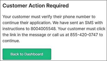 Application Decision Pending_Merchant Dasboard_border