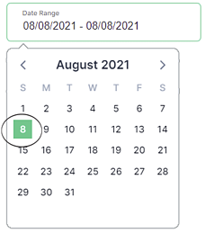 reports-date-range-drop-down-day_August2021