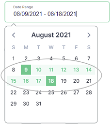 reports-date-range-drop-down-specific_August2021