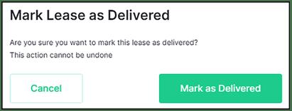 mark-as-delivered-1