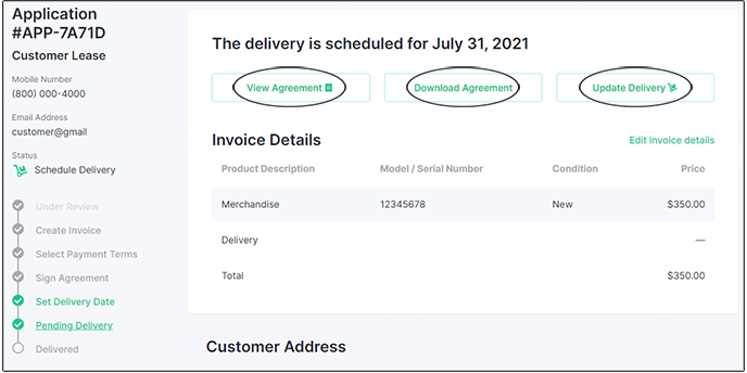 pending-delivery