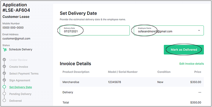 set-delivery-date-today