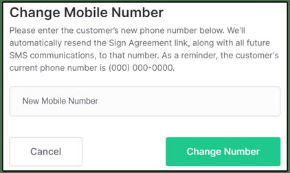 change-mobile-number-pop-up